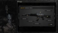 Battlefield: Play4Free - Tutorial Trailer #1