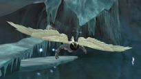 EverQuest II: Destiny of Velious - Wings Trailer