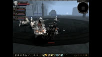 Rosh Online: The Return of Karos - New Dungeons Trailer