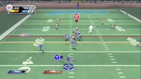 NFL Blitz - Passing Defense Tips Trailer