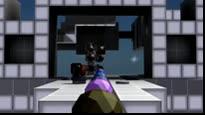 Terrorhedron - Launch Trailer
