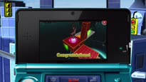 Crush 3D - Launch Trailer