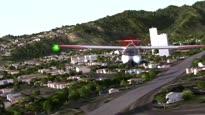 Microsoft Flight - January Trailer