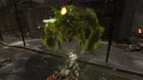 Hellgate Global - The Day Of Retribution Is At Hand Trailer