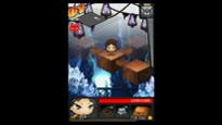 MapleStory: Cave Crawlers - iOS Debut Trailer