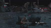 Inversion - Team Deathmatch Gameplay Trailer