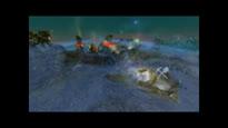 Sacraboar - Debut Trailer