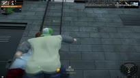 All Points Bulletin (APB) - Staaart! 10 Minuten Gameplay der PC-Version