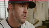 MLB 2K12 - Verlander vs. Verlander Trailer