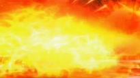 Kingdoms of Amalur: Reckoning - The Change Trailer