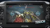Dynasty Warriors Next - Final Trailer