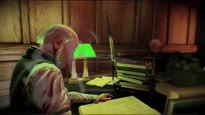 Adam's Venture 3: Die Offenbarung - Debut Trailer