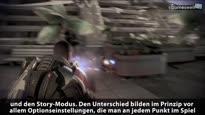 EA Kick-Off ShowCase 2012 - Event-Bericht aus München
