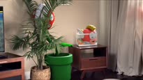 Mario Party 9 - TV-Commercial