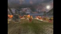 Gunblade Saga - Trailer