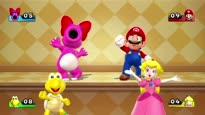 Mario Party 9 - Pre-Launch Trailer