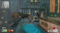 Gotham City Impostors - Free DLC Trailer