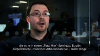 Total War: Shogun 2 - Fall of the Samurai - Reveal Trailer #1