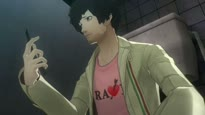 Catherine - Launch Trailer