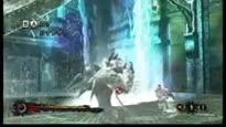 Pandora's Tower - Debut Trailer