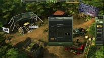 Jagged Alliance Online - Walkthrough Trailer