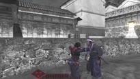 Shinobido 2: Revenge of Zen - Launch Trailer