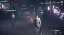 Alan Wake: American Nightmare - Video Review