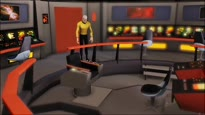Wer wird Millionär? Special Editions - Star Trek Special Edition Trailer