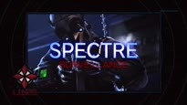 Resident Evil: Operation Raccoon City - U.S.S. Characters Trailer