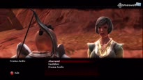 Kingdoms of Amalur: Reckoning - Video Review