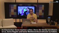 Double Fine Happy Action Theater - Tim Schafer im Telefon-Interview