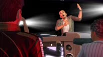 Die Sims 3: Showtime - Producer Walkthrough Trailer