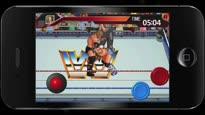 WWE WrestleFest - Announcement Trailer