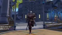 Aion: The Tower of Eternity - New Features Trailer