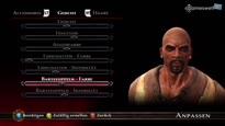 Kingdoms of Amalur: Reckoning - Staaart! Die ersten 10 Minuten der 360-Version