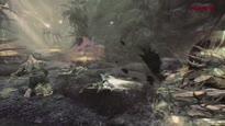 Blades of Time - Ayumi Gameplay Trailer