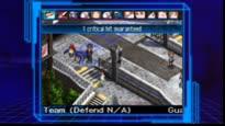 Shin Megami Tensei: Devil Survivor 2 - Battle System Tutorial Trailer