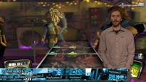 Gameswelt präsentiert - Best of PS2 Teil 1