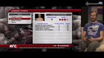 UFC Undisputed 3 - Wir stellen den Karrieremodus vor (Exklusiv)