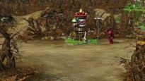 Prime World - Terramorphing Trailer