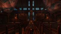 Kingdoms of Amalur: Reckoning - The Legend of Dead Kel DLC Trailer