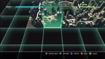 Ridge Racer Unbounded - Behind the Game: Dominate Trailer