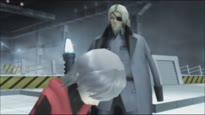 Shin Megami Tensei: Imagine Online - Teaser Trailer