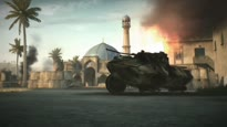 Battlefield: Play4Free - Mashtuur Trailer