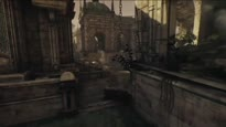 Gears of War 3 - Forces of Nature DLC: Aftermath Flythrough Trailer