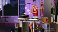 Die Sims 3: Showtime - Launch Trailer