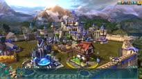Prime World - Build Your Castle Trailer