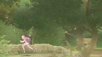 Atelier Meruru: The Apprentice of Arland - Official Trailer