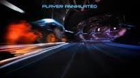 Death Road - Gameplay Trailer #2
