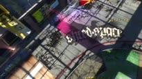 MotorStorm RC - Pro-Am Festival DLC Trailer